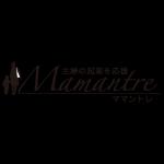 Mamantre
