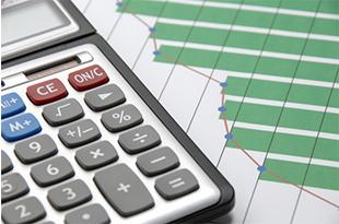税務・会計サービスのイメージ